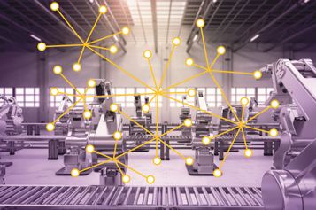 The significance of standards for Industry 4.0